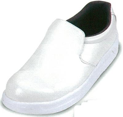 kitchen safe shoes counter backsplash boots shop sasaki 超v 唯一使用厨房安全鞋防滑hypeyv5600 公鸡鞋 quot 日