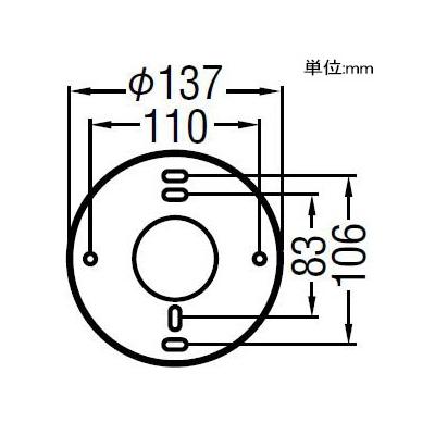 eagleeyeshopping: It is LED lamp exchangeable model