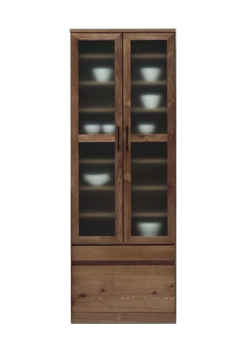 kitchen door hinges price pfister faucet parts easy f 厨房架子上完成厨房架子70 玻璃铰链的门滑门豪华玻璃盘苗条高 玻璃铰链的门滑门豪华玻璃盘