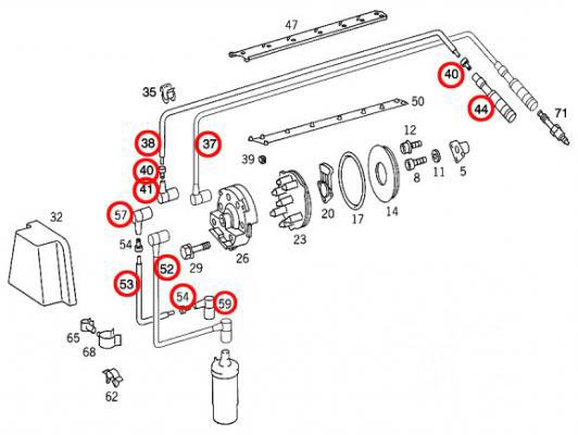 Mercedes E420 Engine Diagram. Mercedes. Auto Wiring Diagram