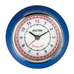 Kitchen Clocks Granite Kitchens Entotsu 日本乐天市场 Dulton 多尔顿厨房钟表