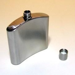 Kitchen Funnel Foldable Table 【楽天市場】バッカス ウイスキーボトル 170ml 18-8ステンレス製 携帯型ウイスキー入れ(スキットル)釣り ...