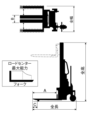 first23: Bishamon (sugiyasu) manual hydraulic Gasherbrum