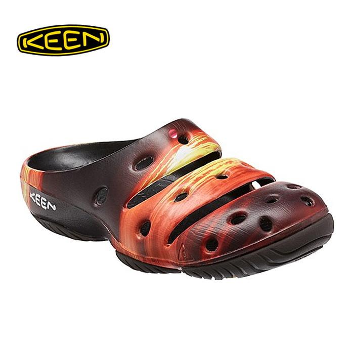 Keen Shoes Yogui