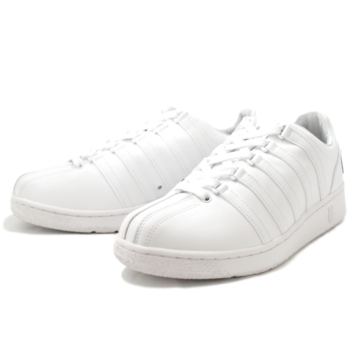 Kswiss Mens Shoes