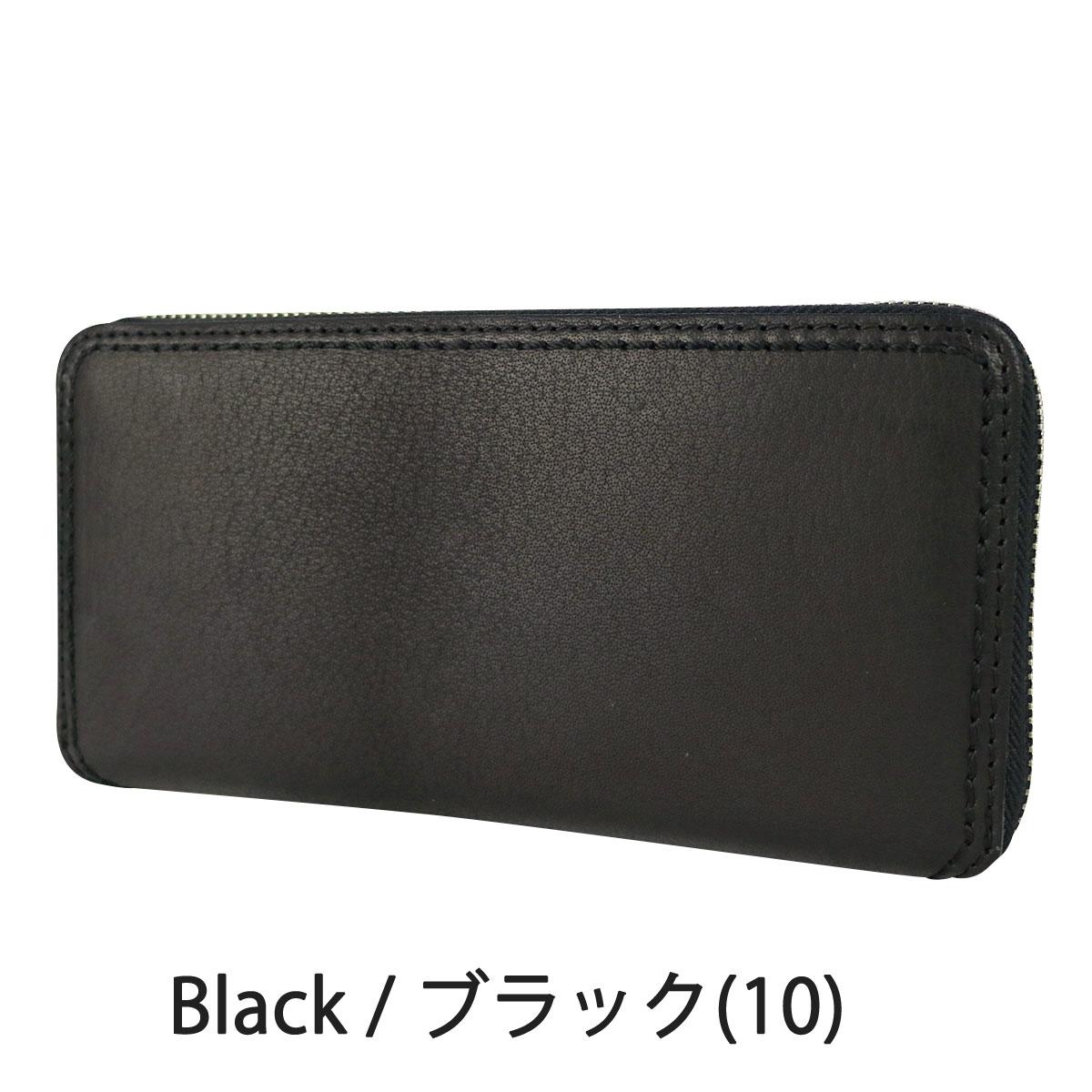GALLERIA Bag-Luggage: NELD錢包拉鍊輪男士女士皮革FINE AN108   日本樂天市場