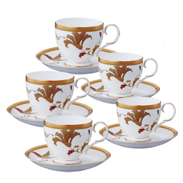 noritake tea coffee cup
