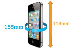 【楽天市場】防水ケースアクアパック034 aquapac 攜帯電話 GPSケース Phone Case miniサイクリングトレッキング ...