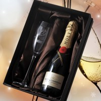 Moet Chandon Wedding Gifts - Gift Ftempo