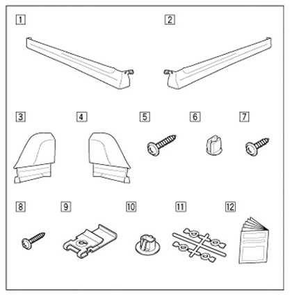 suzuki motors: Love 4 side mudguard Toyota genuine parts