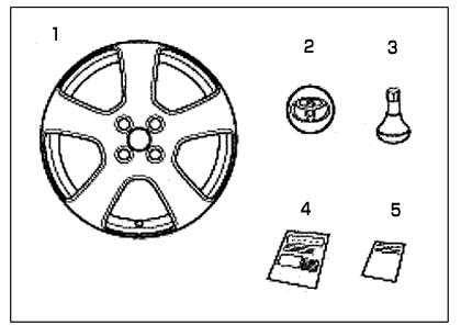 suzuki motors: Pure NCP91 SCP90 KSP90 aluminum wheel
