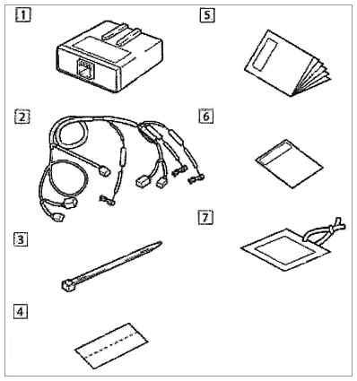 suzuki motors: The Toyota pure part prius PHV parts ZVW35