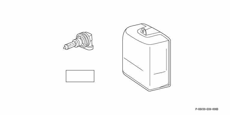 suzuki motors: Odyssey heikelvin valve 2 with Honda