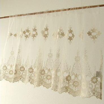 cafe kitchen curtains design bangalore hakusan 咖啡厅窗帘花边窗帘长度45 厘米它是时尚花艺北欧咖啡厅窗帘湾 厘米它是时尚花艺北欧咖啡厅窗帘