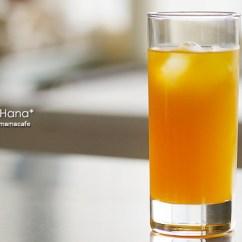 Rolling Island Kitchen Commercial Flooring Hana2primitive: 岛屿酒杯 290 Cc | 日本乐天市场