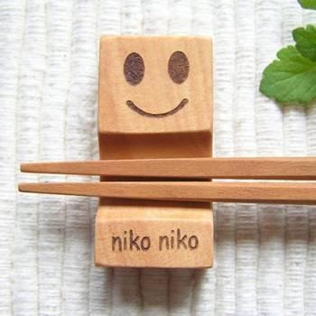 kids wooden kitchen decorative wall art happy fountain rakuten 妮可双筷子 木厨房木制厨房 宝贝孩子餐具 宝贝孩子餐具02p19jun15