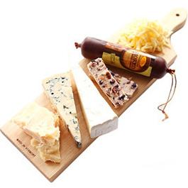 【楽天市場】【チーズ 詰め合わせ アソートセット】チーズのお試しセット6種類 計1kg以上 チ...