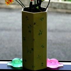 Kitchen Gel Mats The Honest Perfect Form Hirakata Giken Of Nonburen 三维地震辅助玩具vitappy 两个粉红色 4 色 电器花瓶厨房