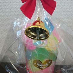 Kitchen Gel Mats Wire Rack Hirakata Giken Of Nonburen 三维地震辅助玩具vitappy A 集的电器花瓶 集的电器花瓶厨房古董家具胶地震凝