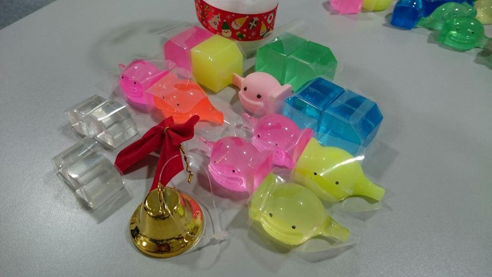kitchen gel mats barbie playset hirakata giken of nonburen 三维地震辅助玩具vitappy a 集的电器花瓶 集的电器花瓶厨房古董家具胶地震凝