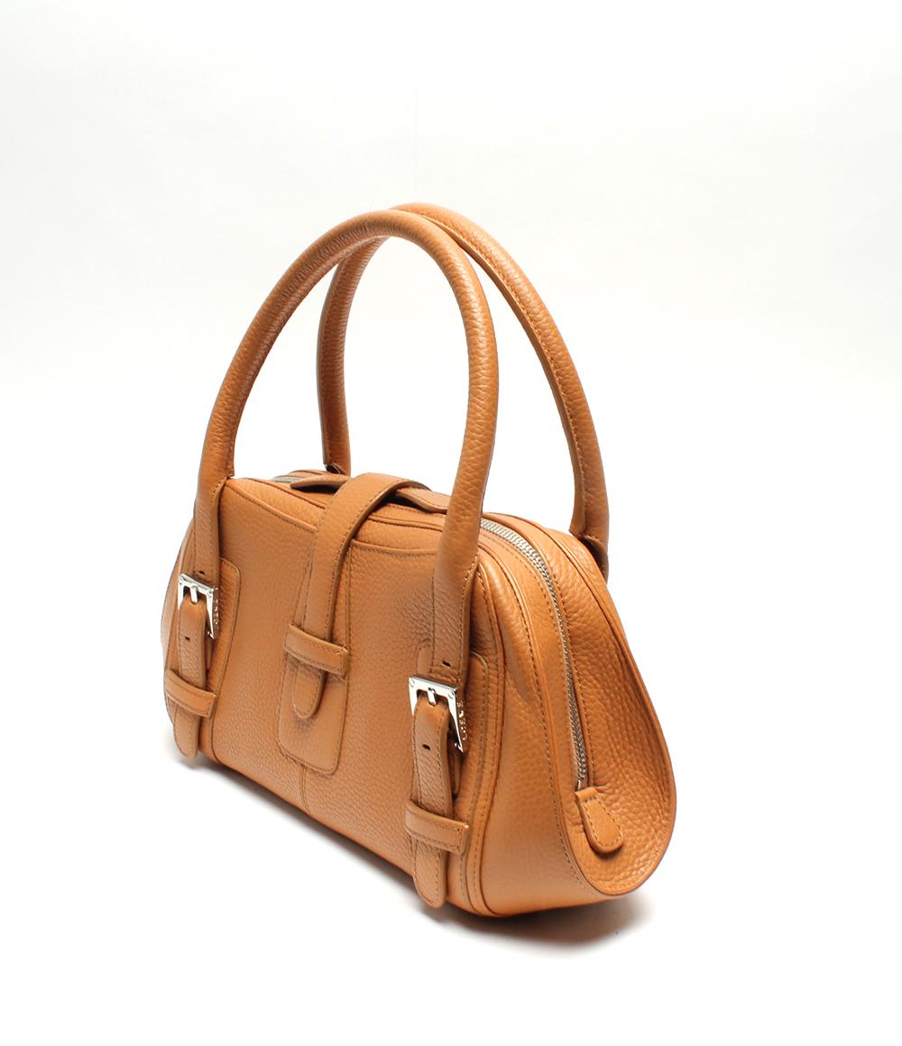 hugall fashion: Loewe手提包060307女子的LOEWE | 日本樂天市場