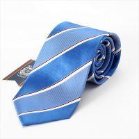 SmartBiz: Design tie NECKTIE silk tie NECKTIE tie good ...
