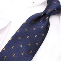 SmartBiz | Rakuten Global Market: necktie tie unique tie ...