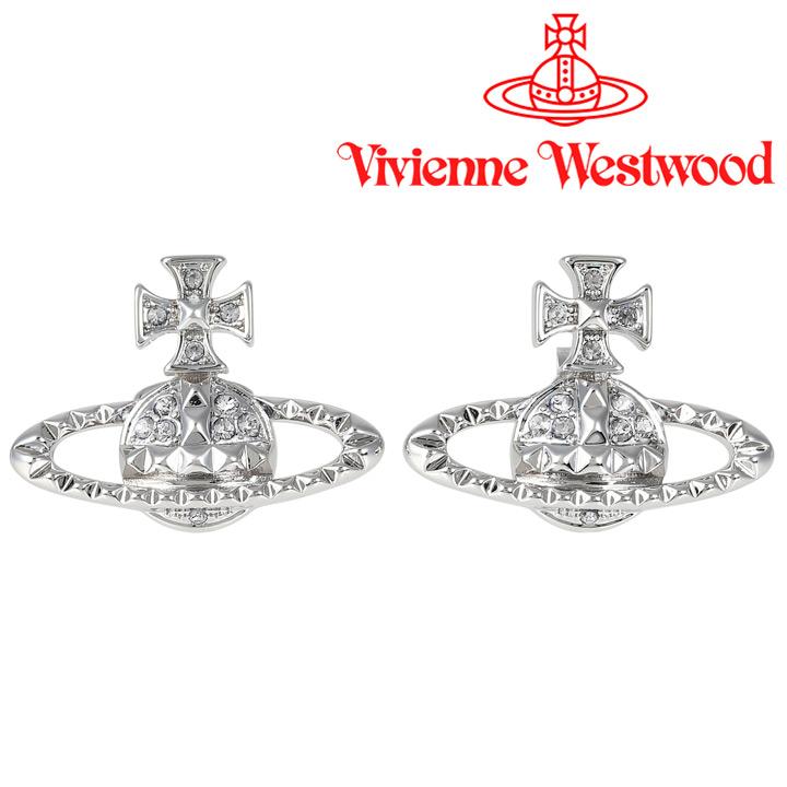 iget: Vivienne Westwood Vivienne Westwood earrings Vivian