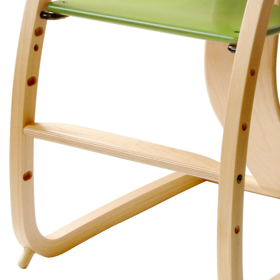 Japanese Chair Domestic Production Designer Made In Domestic Japan Made In Toshimitsu Sasaki Design Bambini Bamby Isinglass B Chair Kids Chair Baby Chair Chair High