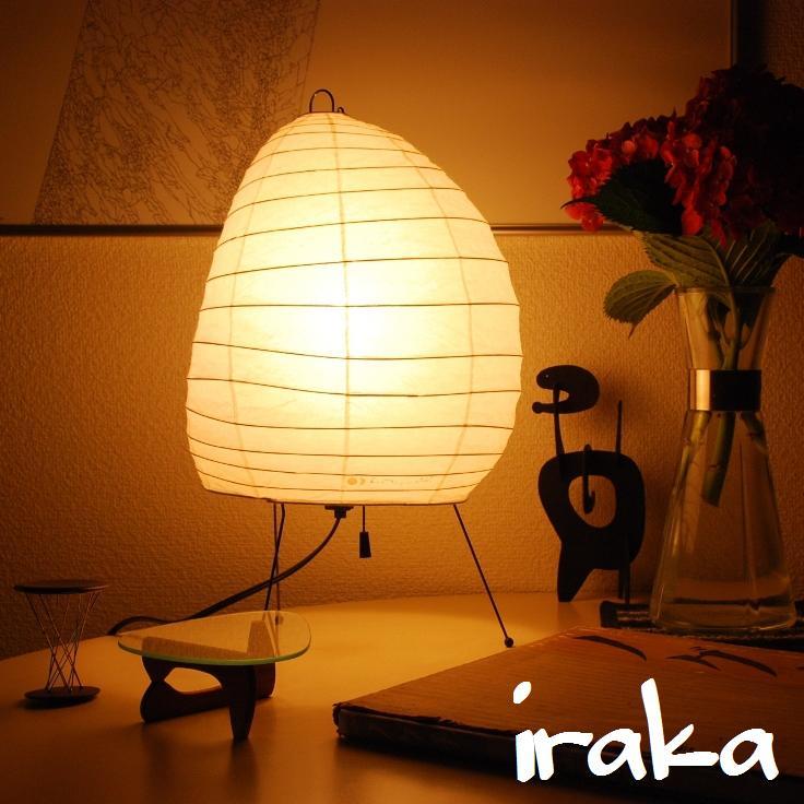 U Shaped Light Bulb