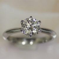 j-kimura | Rakuten Global Market: Diamond engagement ring ...