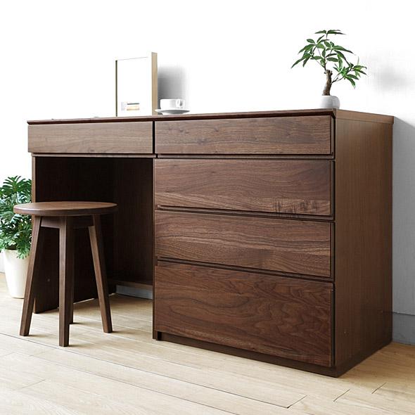 Desk Dresser Combination  BestDressers 2019