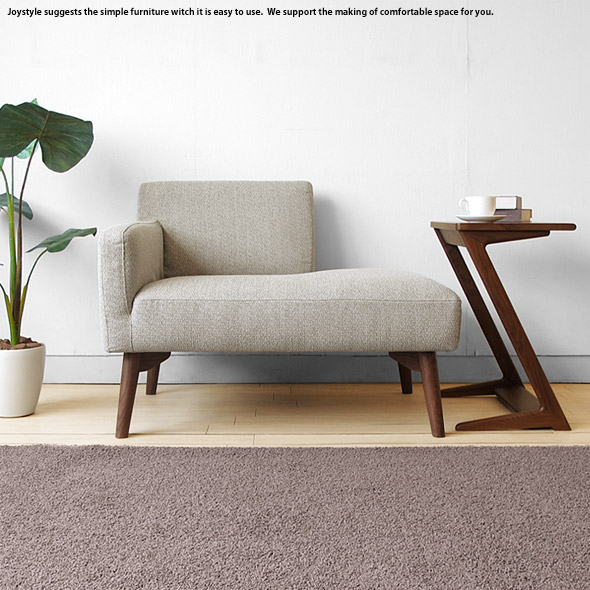 kenzey sofa bed full sleeper 5 seater set with center table 70 flexsteel thornton stationary upholstered ...
