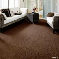 Washable Carpet Tiles | Tile Design Ideas