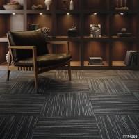 kabegamiyahonpo: Washable carpet tile adsorption pet and ...