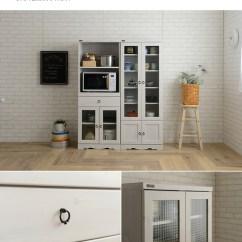 Cheap Kitchen Storage Undermount Stainless Sinks Kagu350 厨房存储范围乐小酒馆古董范围150 范围板60 宽度配件抽屉架复古 宽度配件抽屉架