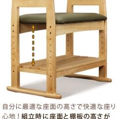 Kitchen Benches Kitchen.com Kagudoki 椅子布垫椅子低型高度能调节 没有肘靠椅子布垫凳子可动的算式 没有肘靠椅子布垫凳子可动的算式椅子椅子椅子角的放心的式样门口长椅厨房椅子门口长椅木制薄型邮购北欧味道新生活