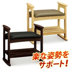 Wood Kitchen Chairs Restaurant Door Kagudoki 椅子布垫椅子低型高度能调节 没有肘靠椅子布垫凳子可动的算式 没有肘靠椅子布垫凳子可动的算式椅子椅子椅子角的放心的式样门口长椅厨房椅子门口长椅木制薄型邮购北欧味道新生活