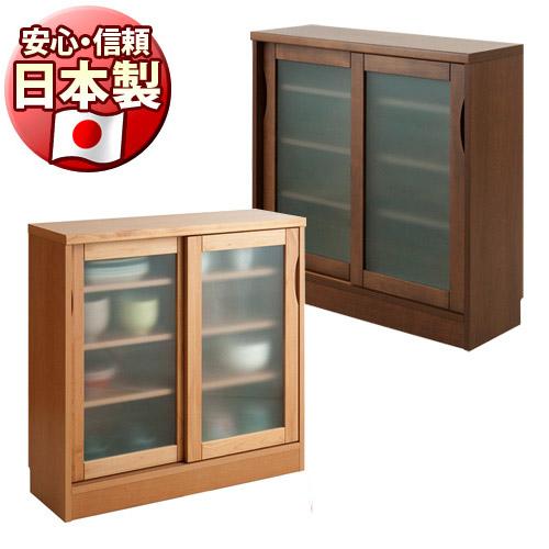 kitchen wood cabinets hotel with in room kagudoki 在日本完成天然木材桤木柜下存储厨房柜台货架厨房生活的板雾首 在日本完成天然木材桤木柜下存储厨房柜台货架厨房生活的