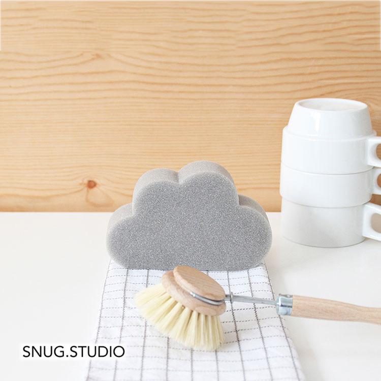 【楽天市場】1000円クーポン獲得可★snug.studio スポンジ SNUG.RAIN sponge スポンジ【SNUG ...