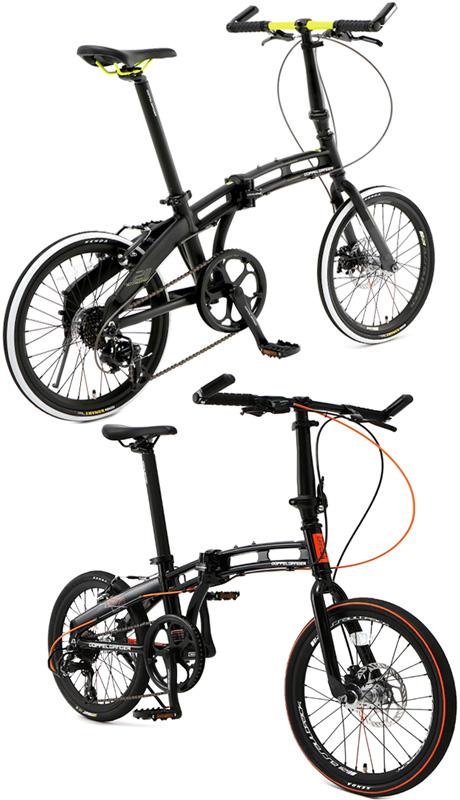 kaminorth shop: 20 inch folding bicycle sport cycle DG