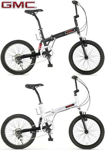 Folding Bmx Bike : folding, Foldable