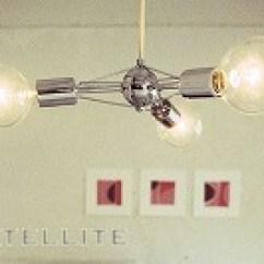 Kitchen Pendant Light Fixtures Remodling Kaminorth Shop 室内挂件灯照明光锋利的餐饮厨房lt 1787 卫星的简单生活