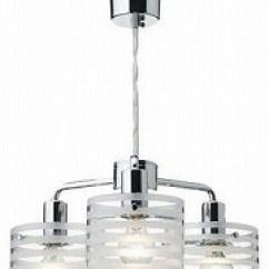 Kitchen Pendant Light Fixtures Bridge Faucets Kaminorth Shop 日本乐天市场 室内挂件灯照明灯光穿过餐厅厨房lt 207st 面纱的简单生活