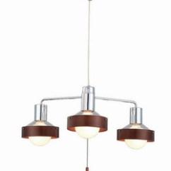 Kitchen Pendant Light Fixtures Bosch Sinks Kaminorth Shop 内饰挂件灯饰挂件灯照明灯光整光木杯树3 光简单生活照明 光简单