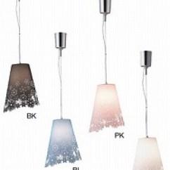 Kitchen Pendant Light Fixtures Discount Cabinets Kaminorth Shop 室内挂件灯饰挂件灯照明照明天花板光自然餐饮厨房lt 3641 莎莉