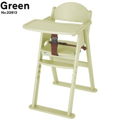 High End Chair Revolving Repairs Hyderabad Katoji Wooden Cena Step Switching Natural Brown