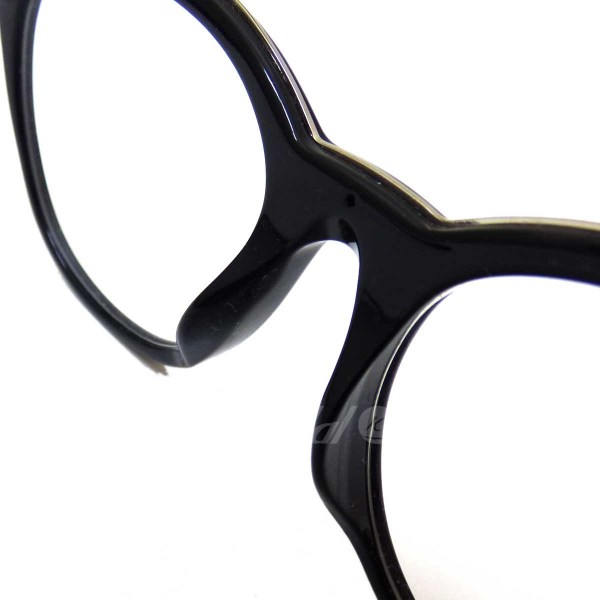692edb7a4a68 20+ Dior Montaigne 19 Glasses Pictures and Ideas on Meta Networks