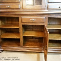 Kirakukan: Import furniture: Netherlands furniture: Grand ...