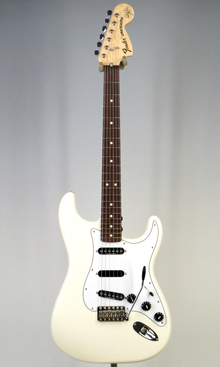 medium resolution of fender mexico ritchie blackmore stratocaster